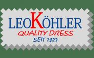 leo-koehler-logo