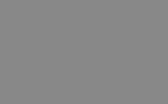 tasmanian-tiger-logo