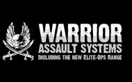 warrior-assault-system-logo