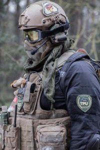 patty-masked